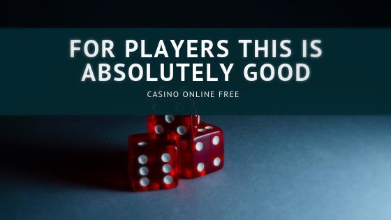 kostenlos geld verdienen mit spielen